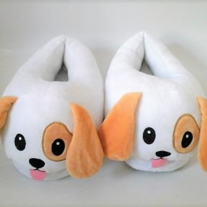 5141c3f2b0f0 Slippers - Mojicon - Online and Pop-up Stores - South Africa